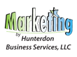 Hunterdon Business Services, LLC Moves Its Marketing Company to New...
