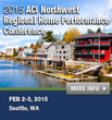 Home Performance Coalition to Present Northwest Regional Home...