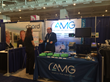 AMG Employee Management Attends CAHF Conference in Palm Springs