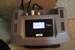Sump Minder is a smart technology sump pump system that protects your home year round.