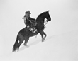Popular Historic Photographs Return to Buffalo Bill Center of the West