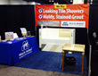 Miracle Method Makes Impression at ACUHO-I/APPA Conference in Kansas City, MO