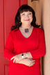Maricopa Community Colleges Foundation Announces Linda Mazon Gutierrez...