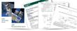 ISAT Blue Banger Hanger Earns ICC-ES Evaluation Report