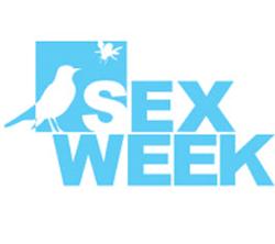 Harvard Sex Week, CalExotics, California Exotic Novelties, Harvard, Sex Week, SHEATH