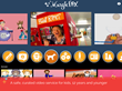 Magicflix launches worry free digital parenting apps that engage kids...