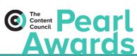 Pearl Awards Logo
