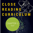 Outliers Publishing Announced Student Leadership Curriculum Now...