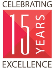 Skin Care Institute of Tulsa, OK marks its 15 year anniversary.