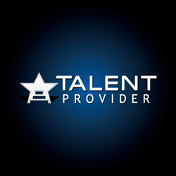 The Ultimate Search Engine For The Entertainment Industry