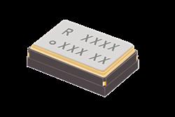 Abracon ASTXR Series