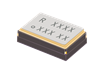 Abracon Releases A +1.80V, Precision ±0.50 ppm TCXOs in A 2.5x2.0x0.8mm SMT Package
