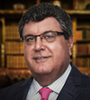 Emilio Francisco Announces His Top 2015 Predictions For EB-5...