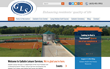 Websults Publishes New Custom Designed Municipal Website for Gallatin...