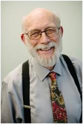 Dr. Paul G. Swingle, neurotherapy, biofeedback, neurofeedback