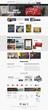 overstockArt.com Releases New E-commerce Site