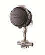 Spirax Sarco Introduces STAPS Wireless Steam Trap Monitor Brochure