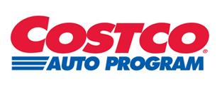Costco Auto Program Adds Slingshot to Polaris Special Offer Polaris Industries Logo