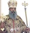 Patriarch Abune Mathias Ethiopian Orthodox Church