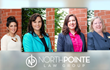 Huntersville Attorney Opens Women-Owned and Staffed Law Firm in The...