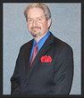 Attorney Richard Cook Scheduled to Speak at Voir Dire and Jury Selection Live Seminar