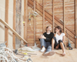Los Angeles Residential Movers Provide 5 Tips for Renovating a Home