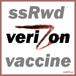 ssRwd from WebFL.US kills Verizon Ebola Virus