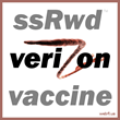 WebFL.US SSRWD Vaccine Doesn't Cure Ebola But Does Block...