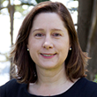 Melissa S. Dale, Ph.D., Executive Director of USF's Center for Asia Pacific Studies