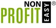 NonProfitEasy Acquires Uruut Crowdfunding Platform
