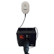 InLogis Launches Revolutionary Electric Vehicle Surge Protection with...