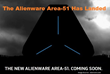 Just Landed - New Alienware Area-51 Gaming Desktop & Alienware 13...