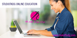 Online Education at thekoffadg.com