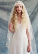 "Adelaide from Claire Pettibone ""Romantique"" Collection"