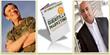 "Jay Conrad Levinson's Last Book, ""Guerrilla Marketing and Joint..."
