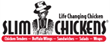 Slim Chickens Makes its Debut and Brings Better Chicken to the...