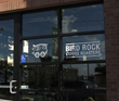 Specialty Coffee Retailer, Bird Rock Coffee Roasters, Opens Second...