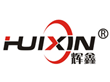 Huixin Glass Fiber to Introduce Its Fiberglass Mesh & Backing Pads