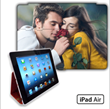 Be a Hit This Valentine's Day with the iPad Custom Case from Sunrise...