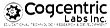 Cogcentric Labs and Canadian Web Hosting Strategic Partnership Enables Affordable Online Learning Across Canada