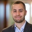 WPC Healthcare Names Ray Guzman Chief Executive Officer
