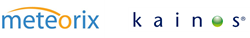 Meteorix/Kainos Partnership