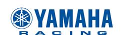 Yamaha Motorsports Racing