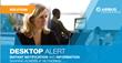 U.S. Army Expands Usage of Desktop Alert Notification System at Task...