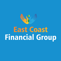 East Coast Financial Group - Health Insurance at Affordable Costs.