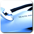 Individual Health Insurance Quotes