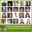 the anxiety summit