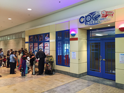 Great Gifts, Fun and Adventure at CPO Kids & Gadgets in Palm Desert's Westfield Center!
