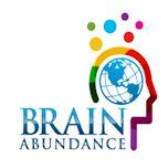 brain abundance, eric caprarese, natural, mlm, network marketing, online marketing,