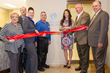 Dr. Yiska Furman and Promenade Dental Care, Fair Lawn's Newest Dental...